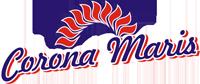 Corona Maris apartments - logo